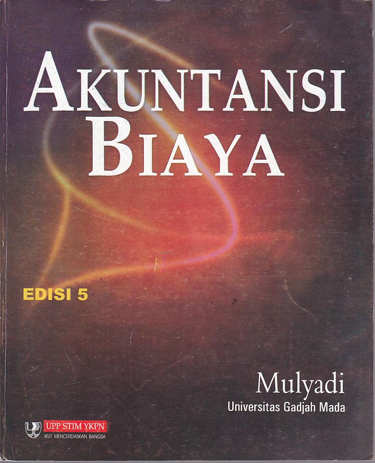 Download buku auditing 2 mulyadi