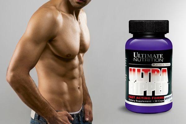 10 Suplemen Pembakar Lemak Untuk Mengoptimalkan Metabolisme Anda