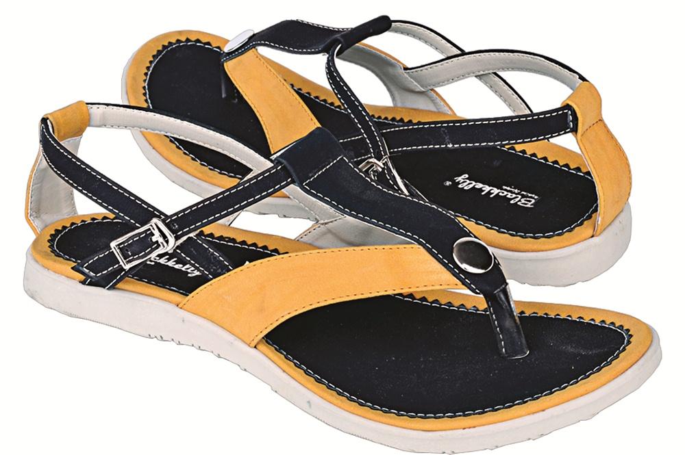 model-sepatubaru: Grosir Sandal Termurah Images
