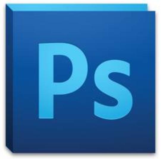 Adobe Photoshop CS5, CS4, CS3 + Keygen