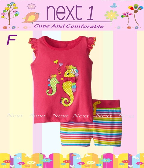 harga Stelan baju anak import branded girlset NEXT 1F sz 18m, 2,3,4,5,6y Tokopedia.com
