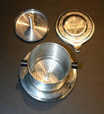 harga ( GOOD ) COFFE MAKER VIET ORI Tokopedia.com
