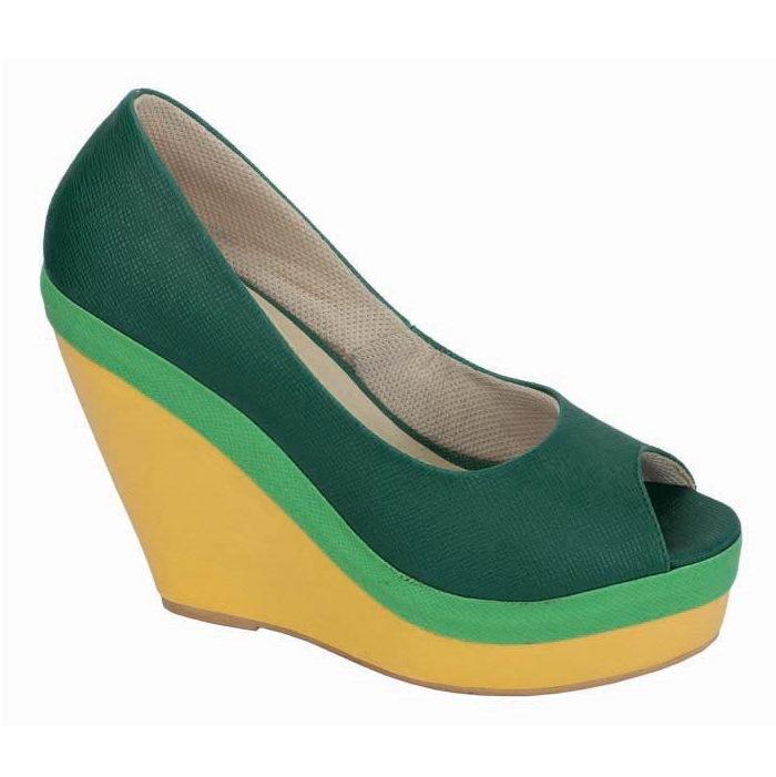 Sepatu Wanita RS 001