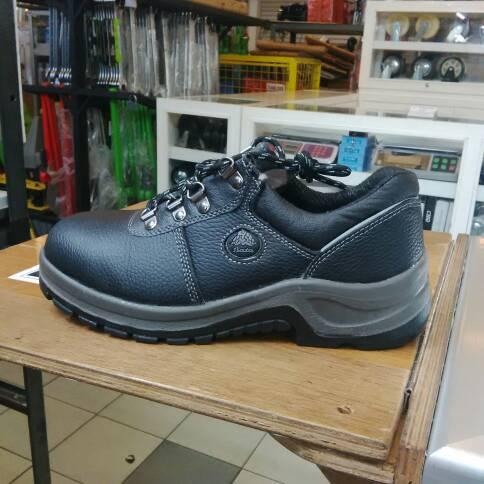 Jual Sepatu Safety Shoes Bata Acapulco
