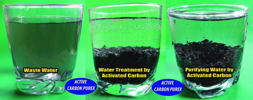 Image Result For Karbon Aktif Purex