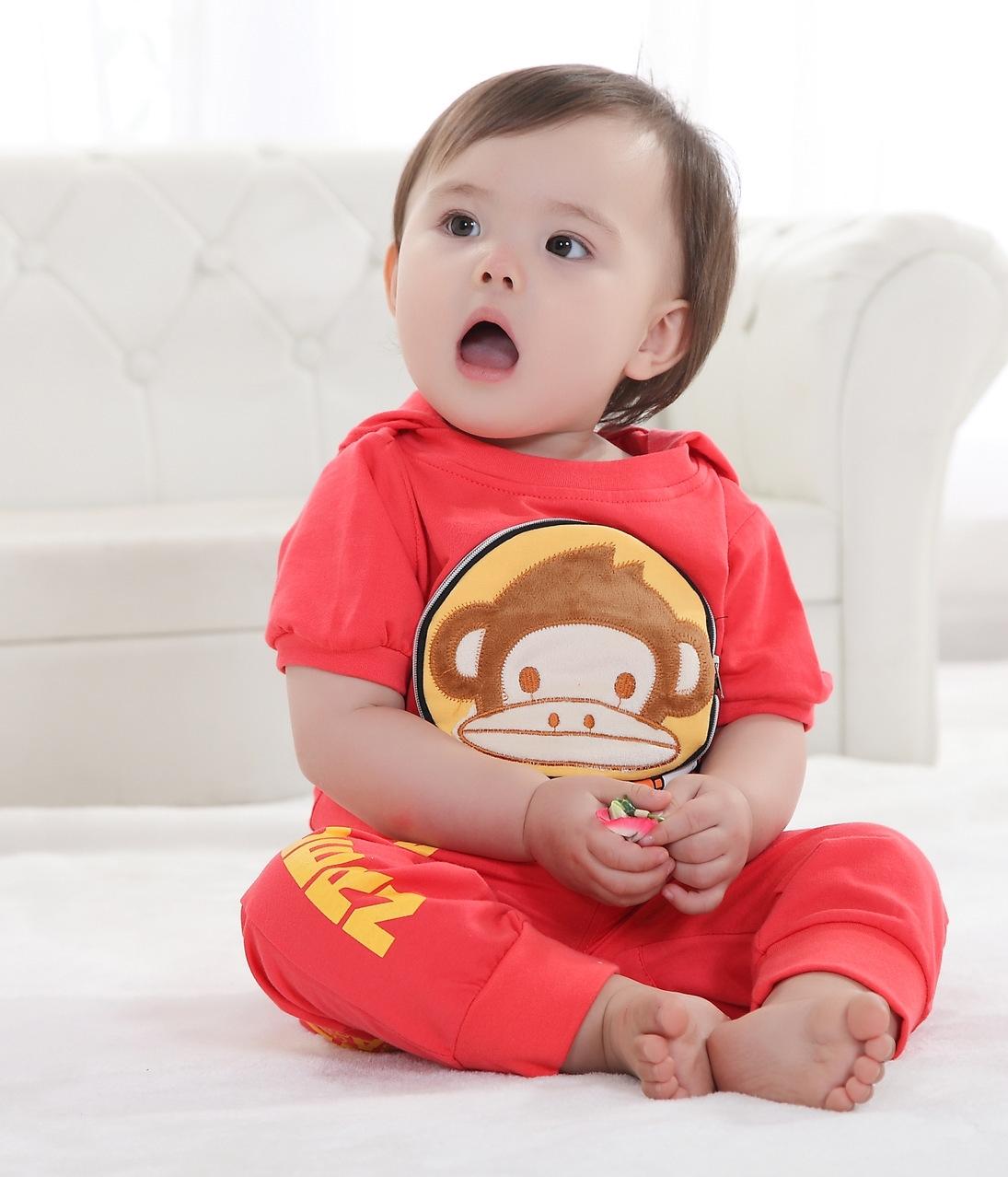 Daftar Harga Setelan Anak Monkey Termurah 2018 Gw 64 Sablon Navy Stelan Sablom Motif J Jual Baju Import Gambar Astronot