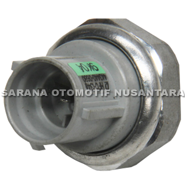 PRESSURE SWITCH (LPS) HONDA JAZZ