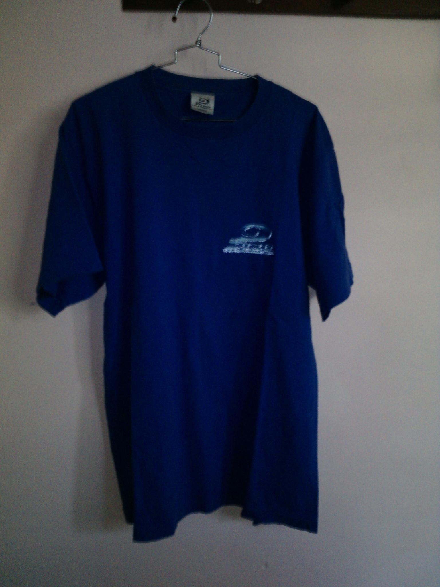 harga Jual Kaos Piko Hawaian Longboard Wear Tokopedia.com