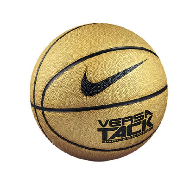 harga bola basket nike original