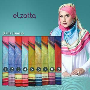 Disc 10% Kaila Lamara Elzatta Hijab