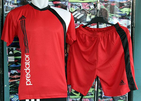 Software Desain Baju Bola Adidas - neonturkey 51896b3966682