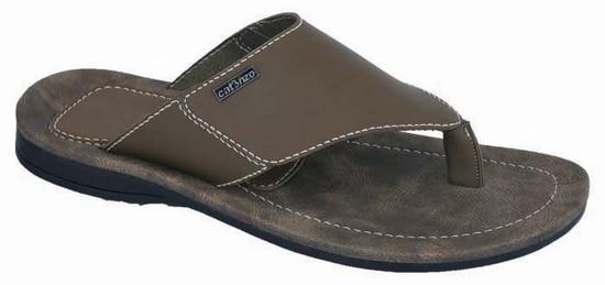 Sepatu Sandal Pria Catenzo RS 213