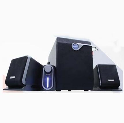 harga Speaker Aktif SIMBADDA CST 1200N Tokopedia.com