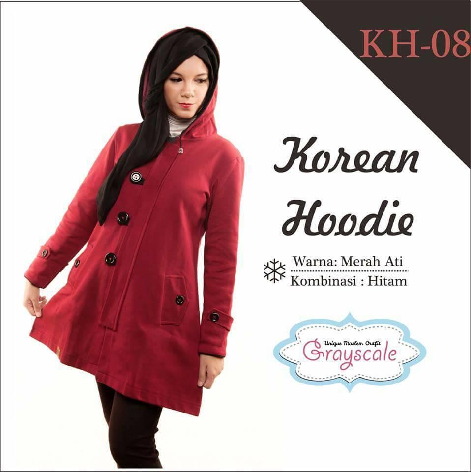 model baju olahraga wanita muslim model baju newhairstylesformen2014
