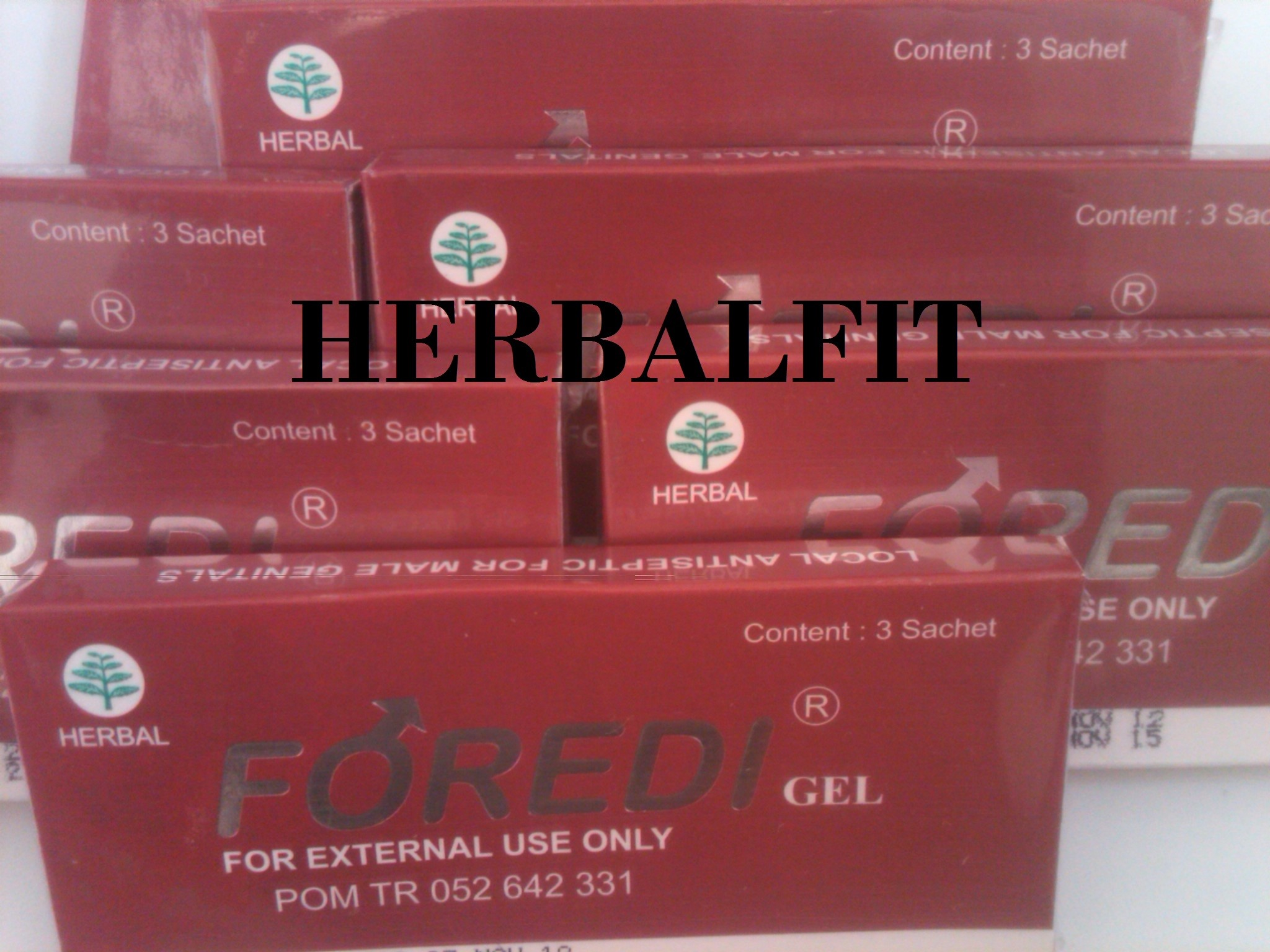 jual for edi herbal oles tahan lama herbalfit tokopedia