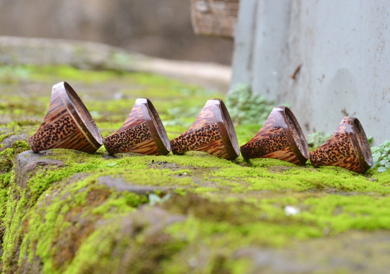 harga ring cincin kayu Tokopedia.com