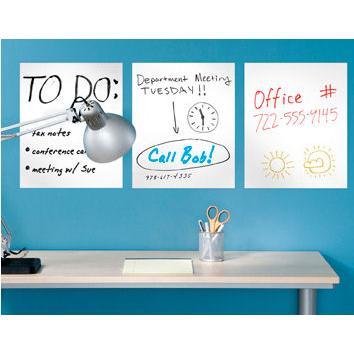 jual stiker dinding papan tulis whiteboard pan pan wallstickers folies bubble whiteboard wall stickers