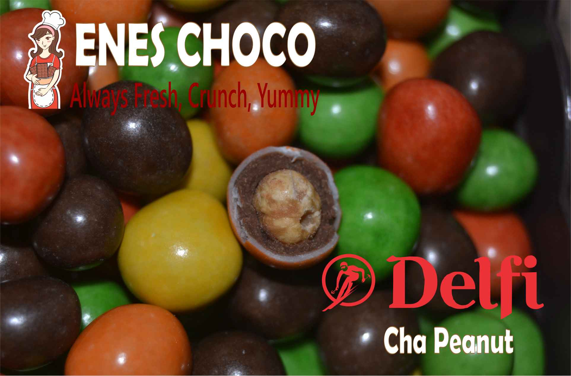 Image Result For Coklat Delfi Minuman
