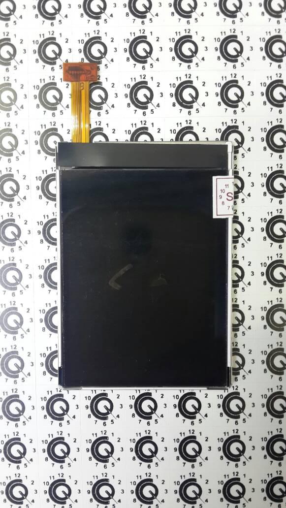 harga Lcd Nokia X3-00 X2-00 C5-00 Tokopedia.com