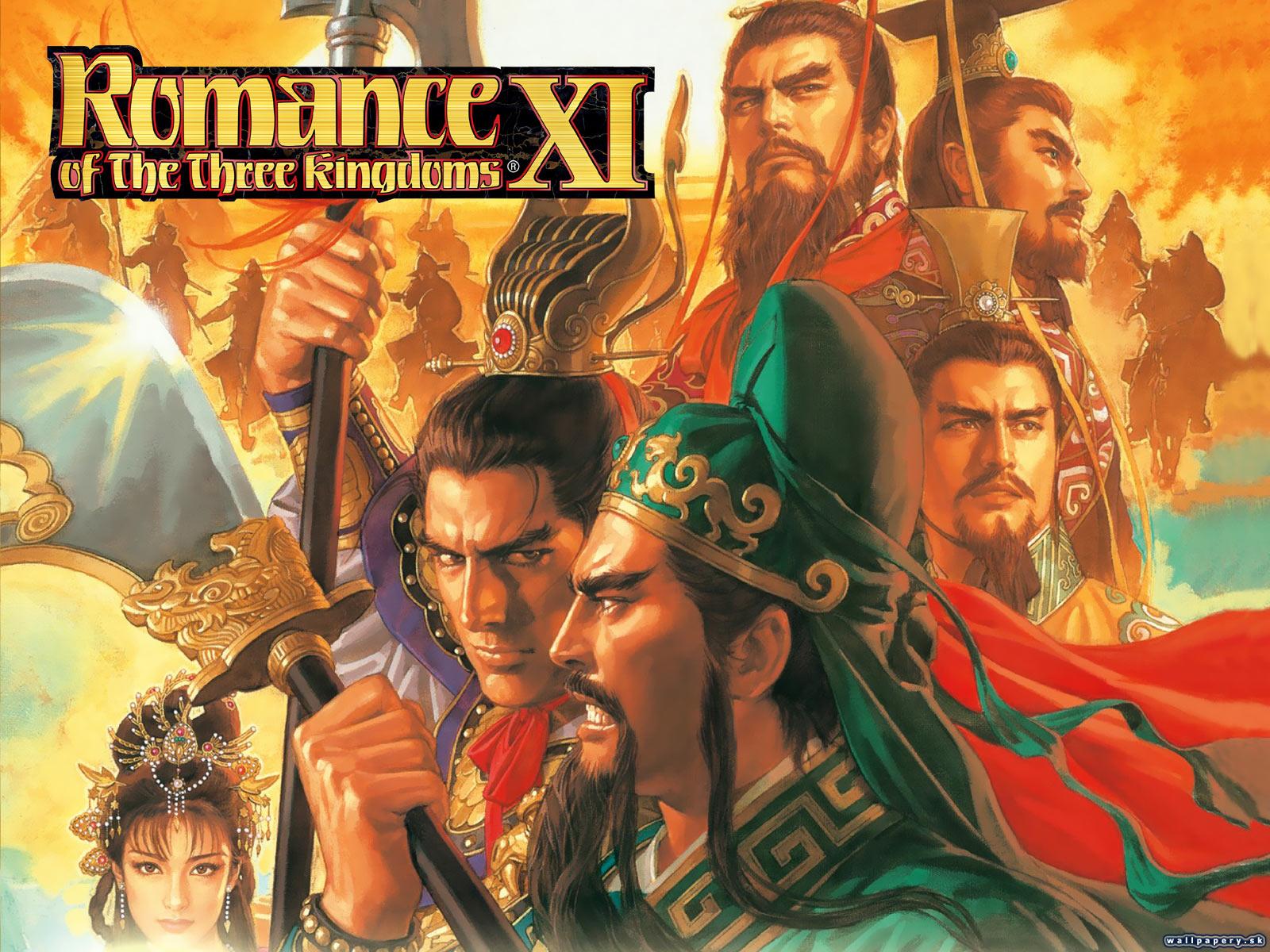 Lostlevel Blog Game Ps4 Romance Of The Three Kingdoms Xiii Reg 3 Tildes Birojs 2014 Crack