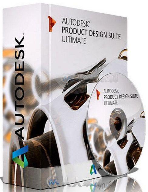 jual autodesk product design suite ultimate 2016 x64 gigant tutorials tokopedia. Black Bedroom Furniture Sets. Home Design Ideas