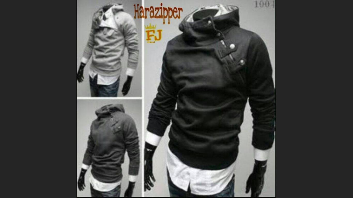 Смотреть онлайн blazzers 11 фотография