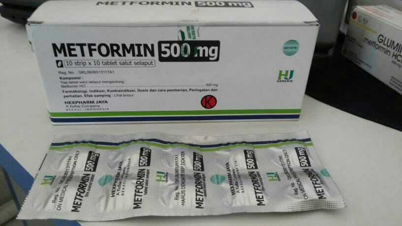 buy erythromycin 500mgwhere can i order estrace cream