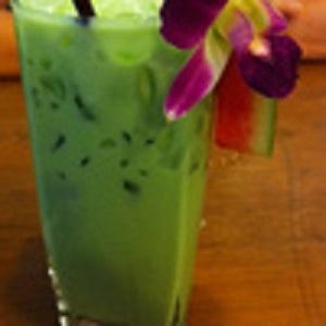 Image Result For Cara Membuat Minuman Green Coffee