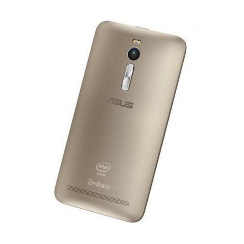 Jual Asus Zenfone 2 ZE551ML RAM 4GB