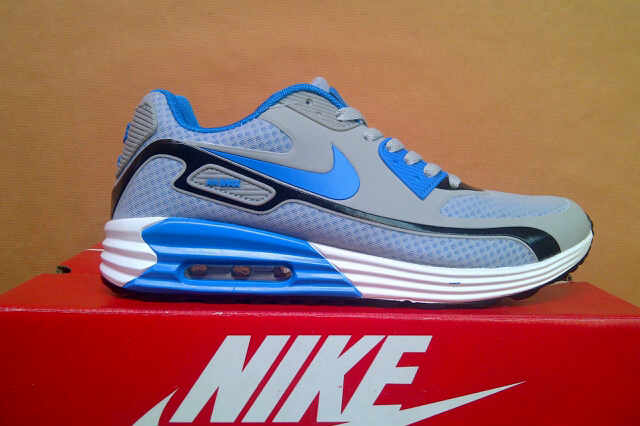 ... where to buy jual sepatu nike airmax lunar men 1 addict3d addict3d  store tokopedia 908a7 520bb best price model dan ... 98db791113