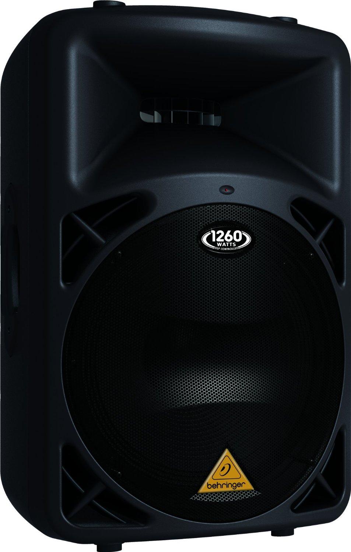 BEHRINGER B815NEO [ B 815 NEO ] Speaker Aktif 15 inch 1260 watt