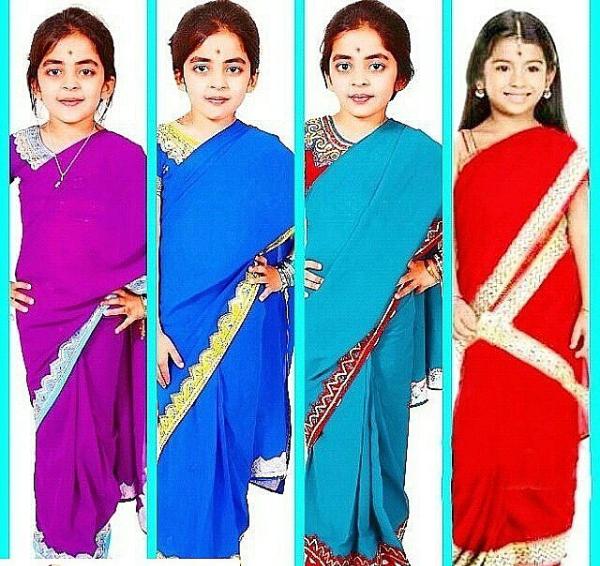 373617_f8889dcd 919f 4a7b 92c0 db2de316be4f jual baju india anak ( sari india ) ita jaya tokopedia,Baju Anak Anak Olx