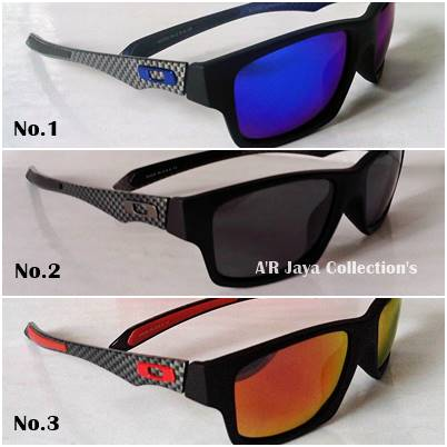 ... new style valentino rossi oakley jupiter squared oakley jupiter square  vr 46 kacamata oakley jupiter squared c675fe1859