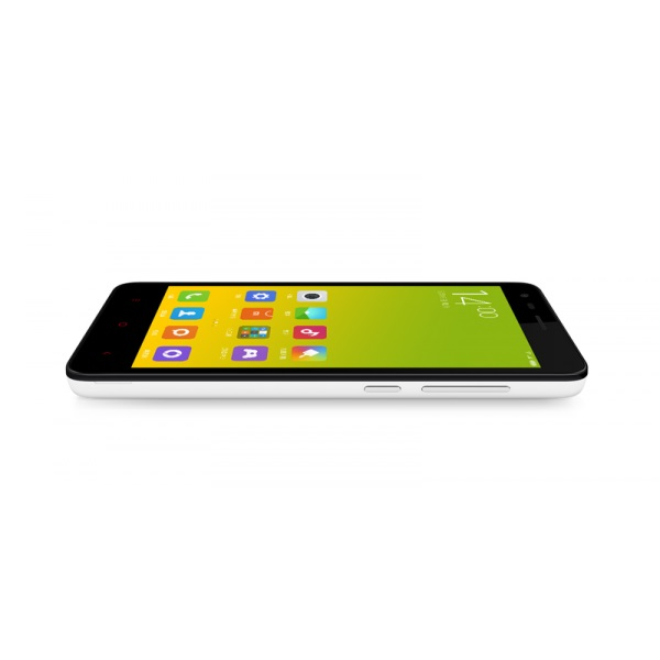 Jual Xiaomi Redmi 2 Garansi TAM
