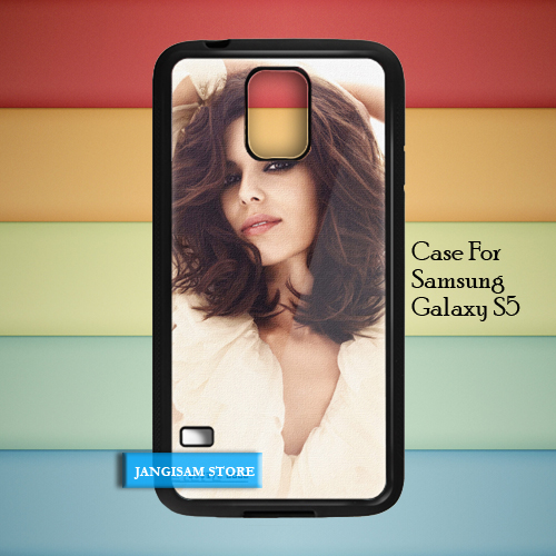 CHERYL COLE THE SONG MUSICIAN Samsung Galaxy S5 Case