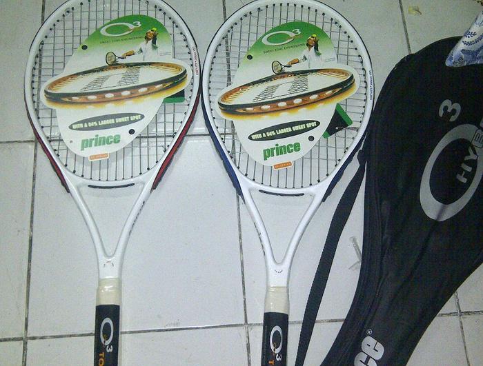 Raket Tenis Prince