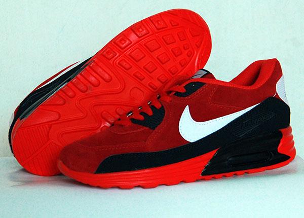 ... pria murah murah . d1480 dcfaa switzerland jual jual sepatu running  priafitnesvollynike airmax one hitam merah daffa sport tokopedia debf4  abbf4 ... 7a8118875f