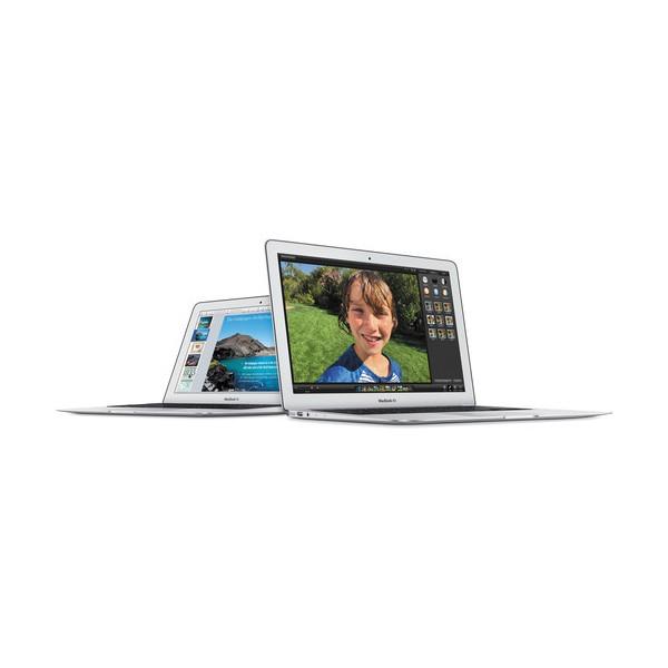 Apple Macbook Air 2015 Apple Macbook Air 2015