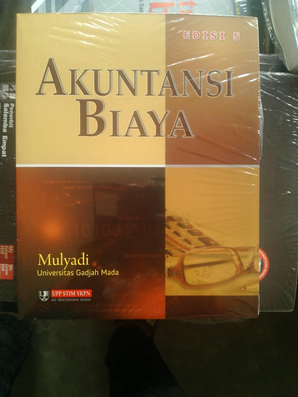 Download Buku Audit Mulyadi 2Pdf - thebookeenet