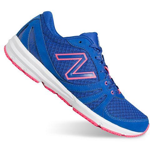 Gambar Jual Sepatu Lari Balance Original Terbaru Terbaik Jd Id ... 91a7113a5f