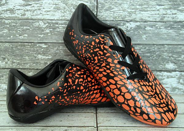reputable site e81aa c0fa9 ... best price sepatu futsal nike hypervenom transform . b0ee1 8c211
