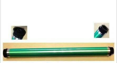 Perseus toner cartridge for xerox phaser 3117 3122 3124 3125n printer compatible xerox 106r01159 black full grade a