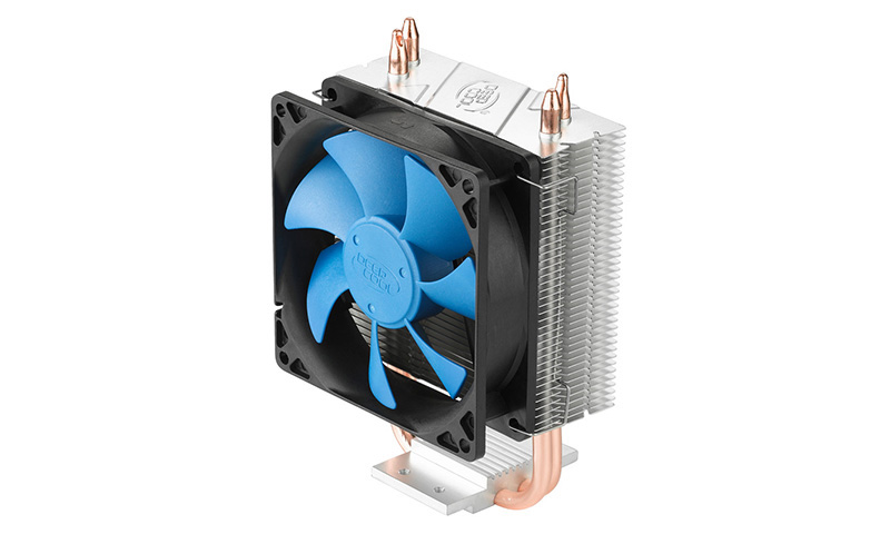 Deepcool Gammax 200 CPU Air Cooler
