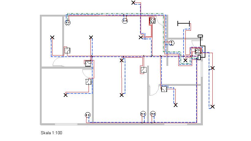 Jual jasa perancangan pengerjaan instalasi listrik adikarsa jual jasa perancangan pengerjaan instalasi listrik adikarsa tokopedia cheapraybanclubmaster Choice Image