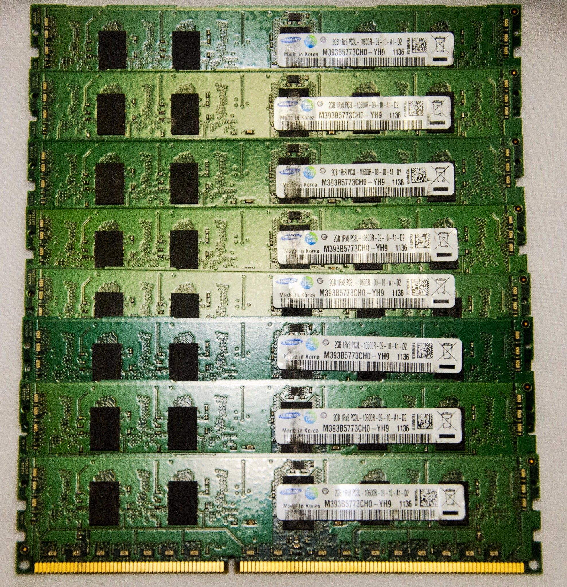 Ram Vgen Ddr2 2gb Pc 6400 Diskon Online Web Ddr 2 Jual Memory Sodimm Pc5300 Pc6400 Bekas Hard