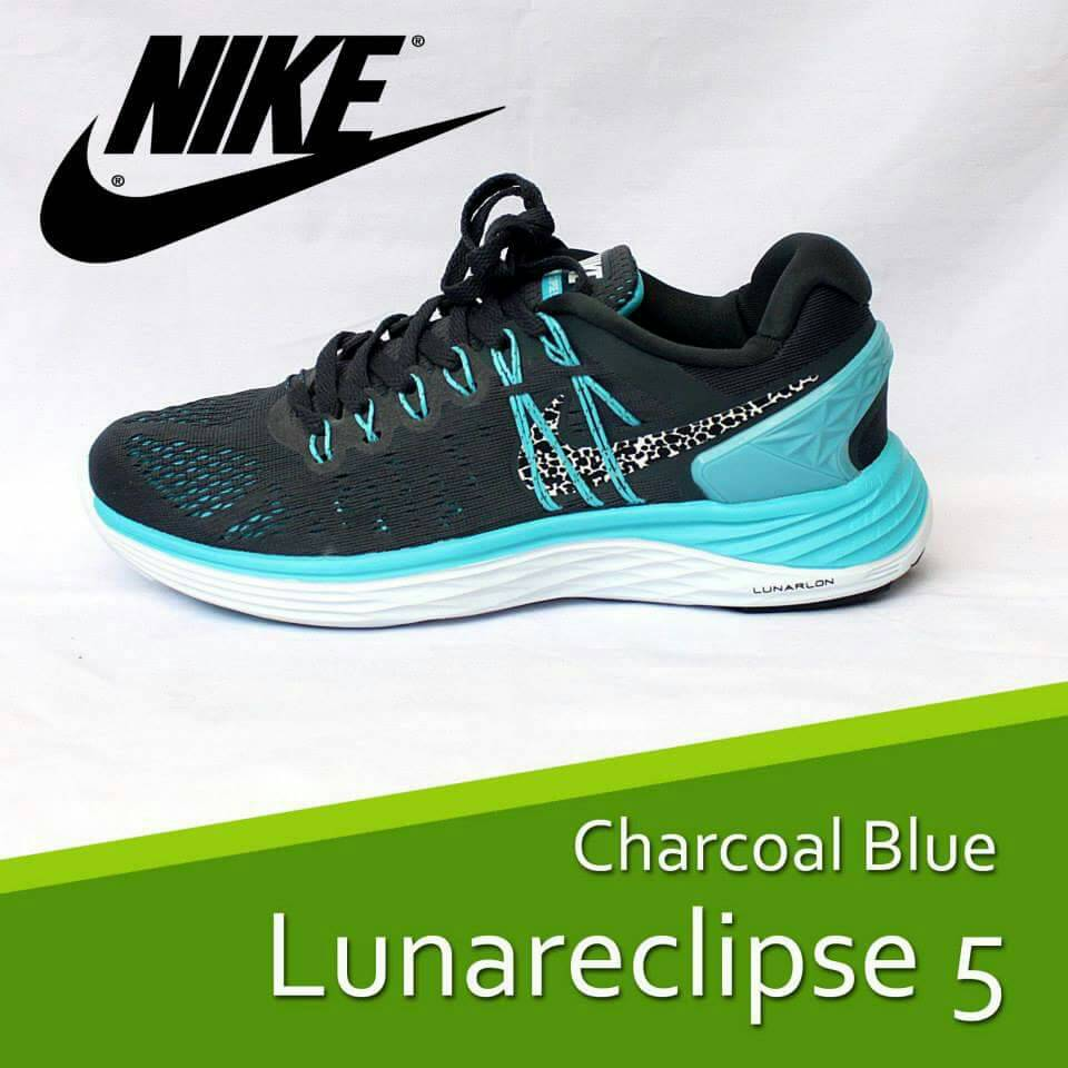 Nike lunar eclipse 2013 nike -  125526955719149996279774902649048784777595n Nikelunareclipse2womens3hi6378 Nike Lunareclipse Harga Nike Lunar Eclipse 4