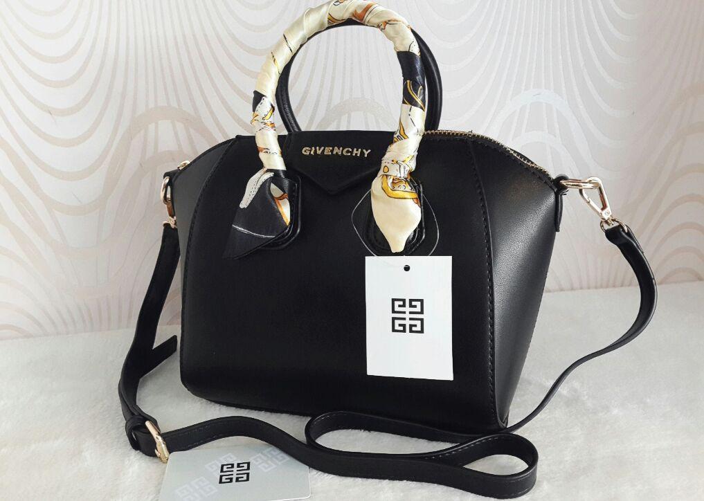 Jual Tas Handbags Givenchy Antigona Mini Twilly   Y0175 - kasimura ... b3525dd399