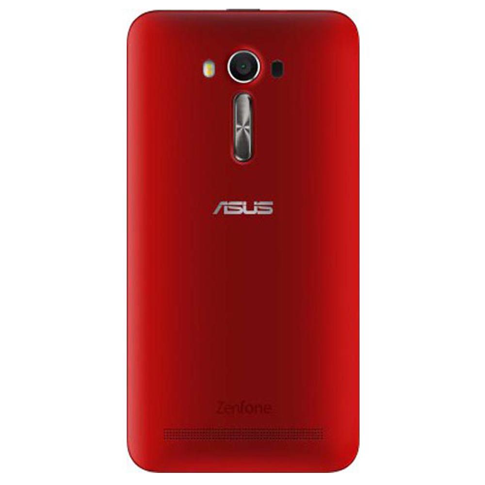 Jual Asus Zenfone 2 Laser