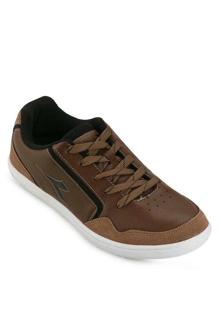 TITO SHOES, Sepatu Casual Diadora Sneaker Shoes Original