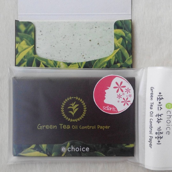 green tea paper Organic green tea for equal exchange greenline paper is a proud member of green america's national green pages and chlorine-free products association.